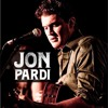 Heartache OnThe Dancefloor by Jon Pardi & The All-Nighters