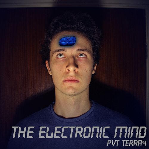 The Electronic Mind