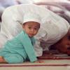 أقم الصلاة لوقتها_ياسر ابو عمار