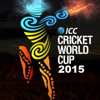 2015 ICC World Cup Theme Song