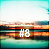 Download B E A C H H O U S E . 8 // Tony Alones Mp3