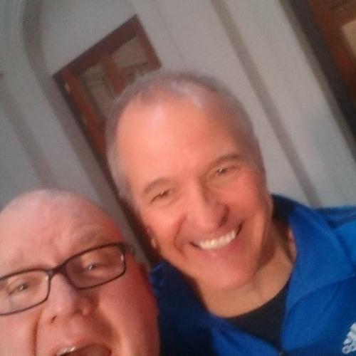 Steve Bull MBE On HeadStart FM