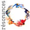 Sadie Jemmett & D.J. Franck Frenzy - Slow Torch Song