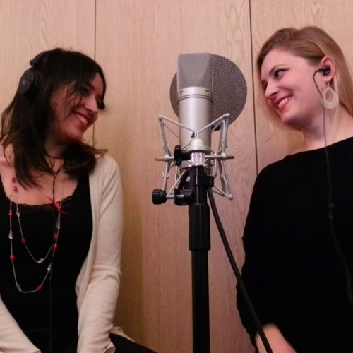 Winter Song feat. Wassila (Sara Bareilles and Ingrid Michaelson Cover)
