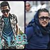 Mohamed Benchenet 2015 - HeHeHe Ana Bghitha Men EuLMa ( DJ ILyas Remix ) Rai Jdid eXclusive Remix