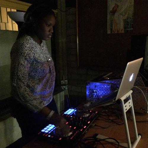Afrobeats Mixtapes