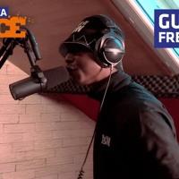 Guizmo - Freestyle Faut qu'ça TRACE