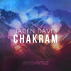 Jaden Daves Chakram Out Now