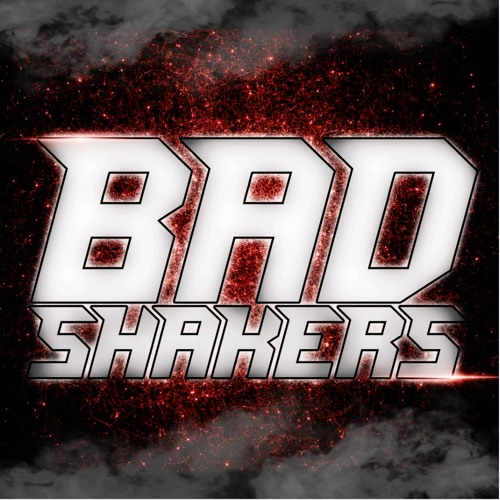 Bad Shakers - Trumpet Illusion (Original) [Free Downlaod]
