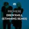 Premiere: DREWXHILL Bullets (Stimming remix)