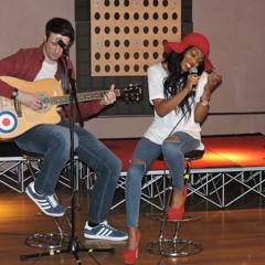 #LUKATAR Acoustic Version