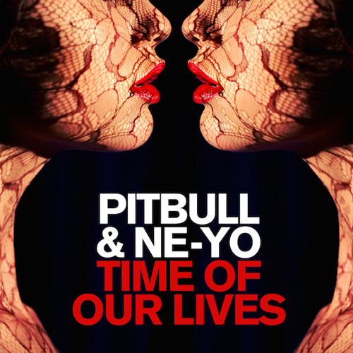 Thumbnail Pitbull Time Of Our Lives Ft Ne Yo