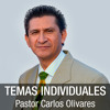 Carlos Olivares - Cuan grandes cosas ha hecho el Señor conmigo