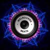 Mr. Probz - Waves (Melriko & Daniel Urbans Bootleg)