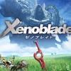 Xenoblade Chronicles - Gaur Plains