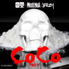 O.T. Genasis Ft Meek Mill & Young Jeezy - CoCo Pt 2