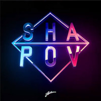 Shapov - Disco Tufli (Original Mix)