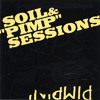 Soil and ''PIMP'' sessions - Carnaval