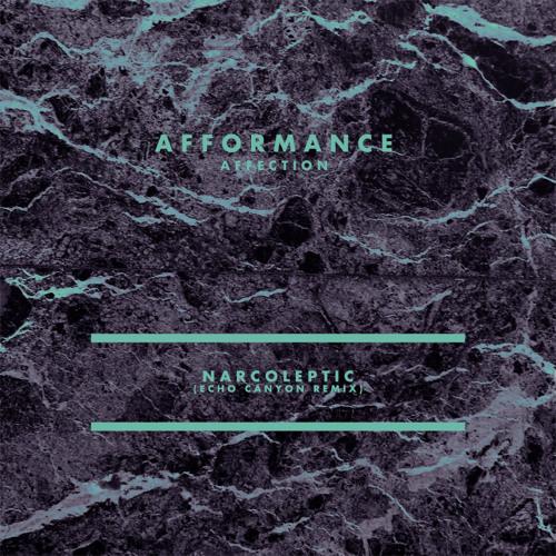 Narcoleptic (Echo Canyon Remix)