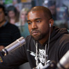 Kanye Explains Grammy Controversy, Reveals Plans to Record With Taylor Swift