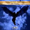 Elnanter feat. Rita Raga - My Angel (Original Mix) // Buy On Beatport