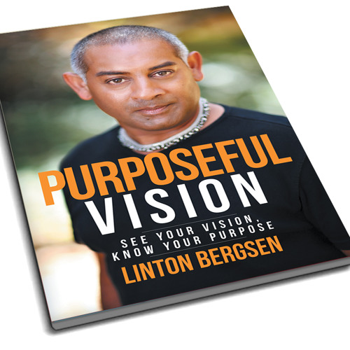 Dr Pamela Brewer of MyNDTALK Radio Interviews Linton Bergsen