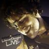 En Noir Et Blanc 1 Tous Les Jours - Live Au Club Soda