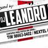 SET FUNK MIXADO FEVEREIRO 2015 ((( DJ LEANDRO R4 2015 ))) ((( 30 MINUTOS DE FUNK )))