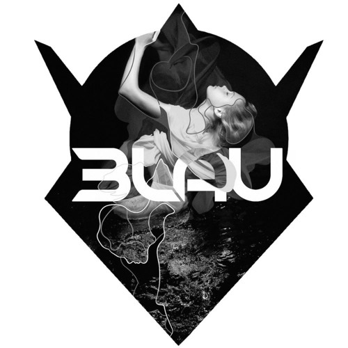 3LAU 'How You Love Me' Feat. Bright Lights (Prince Fox Remix)