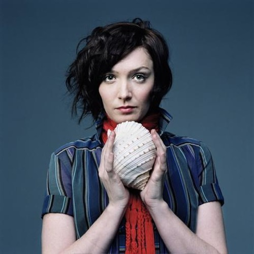 Sarah Blasko - All I Want (Ray Porter Edit)