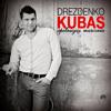 .Drezdenko - Kubas -Zatańcz ze mną mała (Black Due Remix)