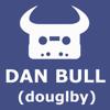 SONIC BOOM - Fast Rap - Dan Bull