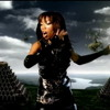 Sugar Jesus - I'm Hearing Voices vs Brandy - What About Us?