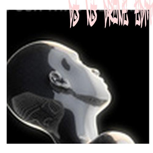 Magic Fades-Industry(DJ NJ DRONE Edit)