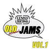 Nothing But A Good Thing - DJ Lenny Ducano