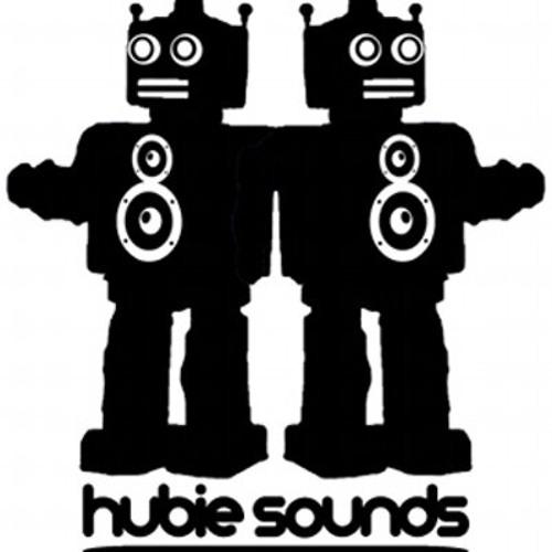 Lebrosk - Hubie Sounds guestmix on NSB Radio
