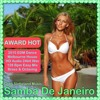 Samba De Janeiro (Free Download HD Audio) Not Cov Bellini Electrohouse Electro House Melbourne Hard