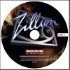Relive The Vibe The Original Sound - Zillion (sneak preview)