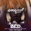 Zedd - Stay The Night (KlarkV Remix) [FREE DOWNLOAD!]
