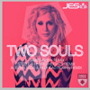 Jes - Two Souls (Sted-E & Hybrid Heights Remix) *Preview*