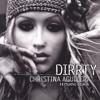 Christina Aguilera - Dirrty (Instrumental)