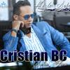 CRISTIAN BC YA TE OLVIDE INTRO BY DJ PIERO BO 2015  SALSA DOMINICAN  FRESHH
