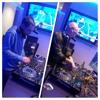 Podcast 2015 02 06 - Part 2 DJ Bazzy Vs Core Maniac