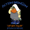 Action Bronson - Get Off My PP (Dj Low Cut Remix)