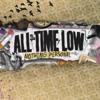 All Time Low- Stella (Nightcore)