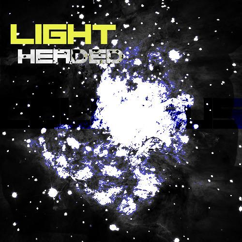 Light Headed - prod. by RIVAS