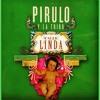 Pirulo & La Tribu -