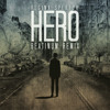 Regina Spektor - Hero [BEATiNUM Remix] (FREE DOWNLOAD)