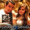 Anitta - Cobertor (part. Projota) (Fernando & Samara cover)