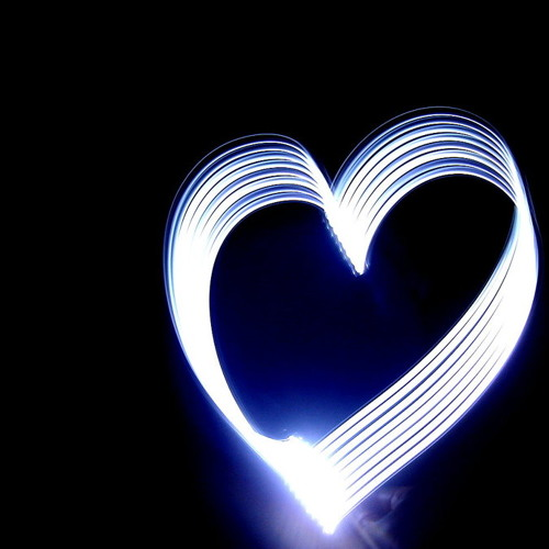 Showtek & Justin Prime ft. Matthew Koma-Cannonball(Earthquake)(LightHeart Remix)